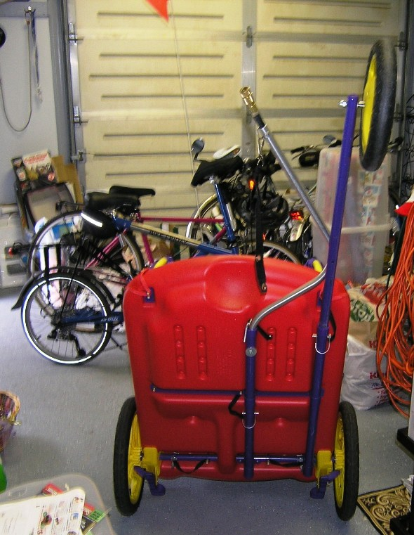Find more little tikes bike trailer/stroller for sale at up to 90% off.